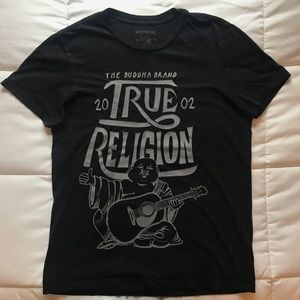True Religion Men's T-Shirt